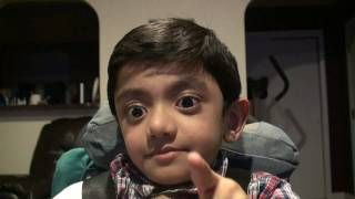 Sparsh Spelling & Teaching The Longest Word: Pneumonoultramicroscopicsilicovolcanoconiosis