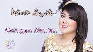 Wiwik Sagita - Kelingan Mantan [Official]