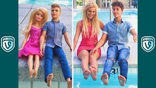 FUNNIEST Juanpa Zurita Videos Compilation - Best Juanpa Zurita Vines and Instagram w/ LELE PONS