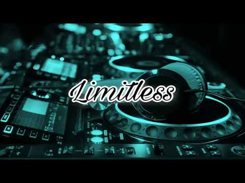 Starley - Call On Me (Ryan Riback Remix Deep House)