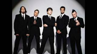 Bloodhound gang - Mope