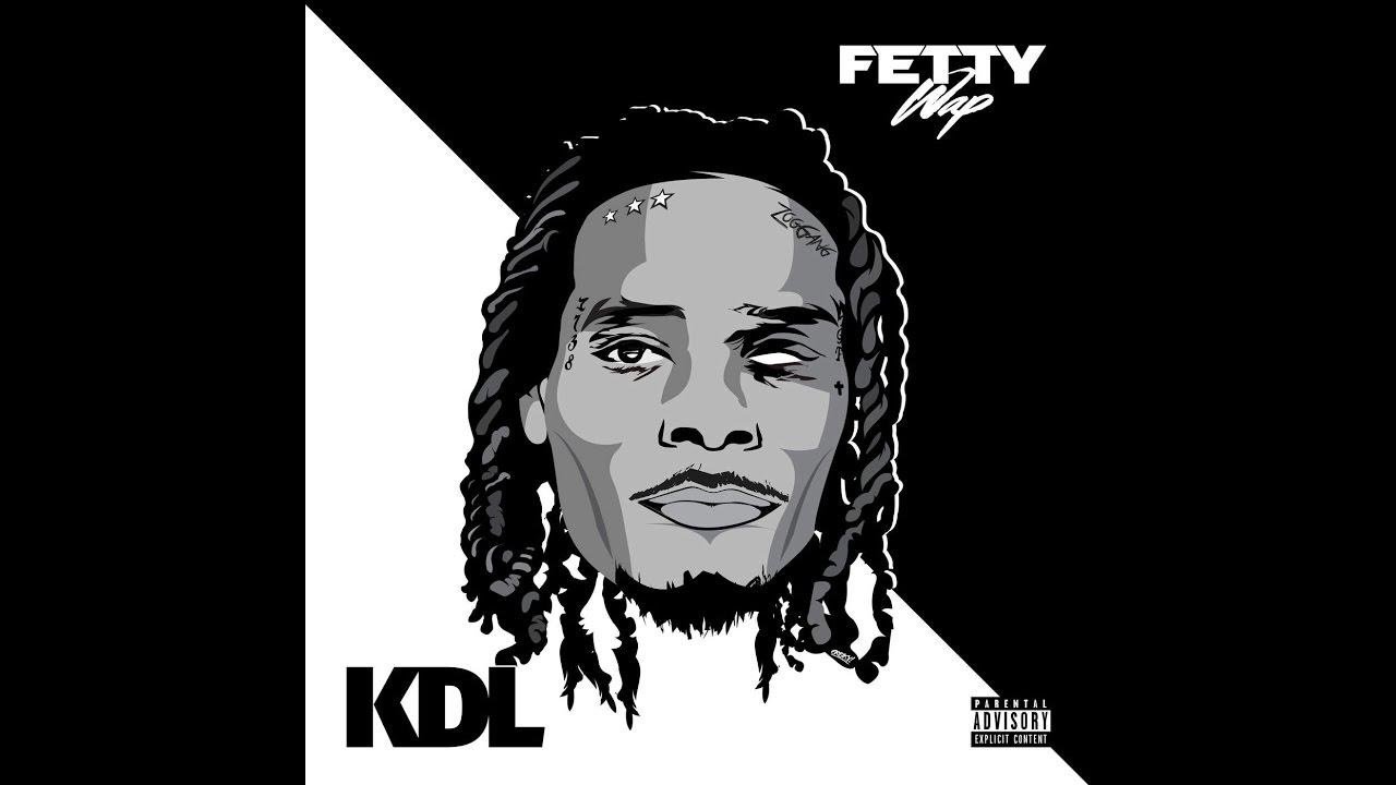 Jug Fetty Wap Mp3 Download Completedigital