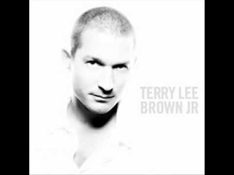 Terry Lee Brown jr.  - Lost And Found