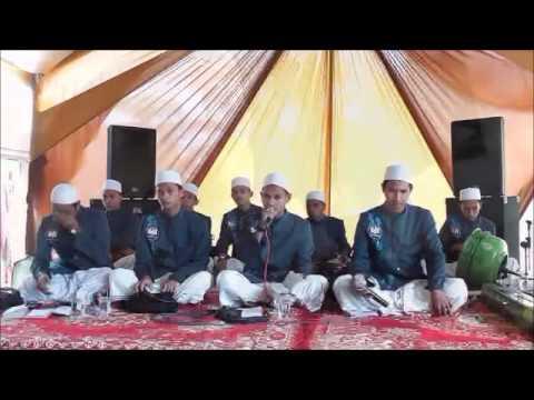 Swara Bani Yusuf  - Birosulillah
