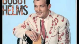 Baixar Bobby Helms - Sugar Moon (Feat. The Anita Kerr Singers)