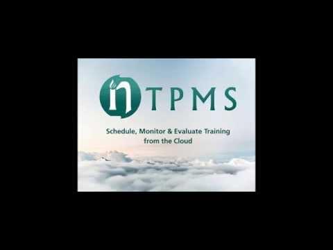 TPMS - System Demonstration