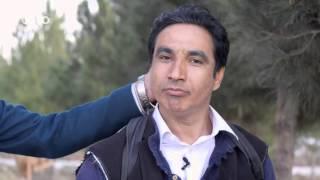 Shabake Khanda - Season 2 - Ep.10 - Imitating of a TV commercial
