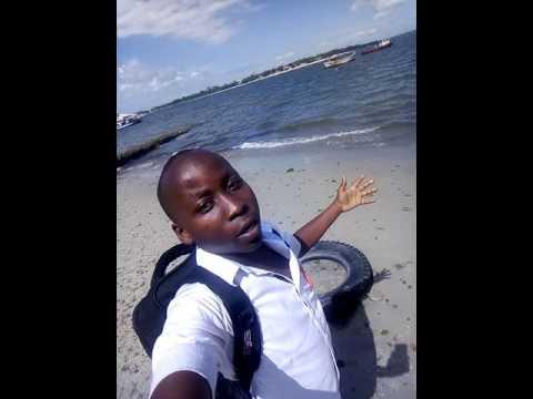 Tourism in Dar es salaam tanzania