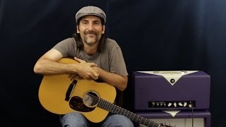 How To Pay Cassadee Pope - 11 - Acoustic Guitar Lesson - EASY.mp3