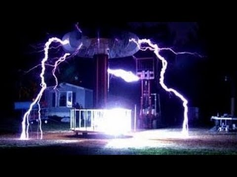 Electric Power Transmission Grid High Voltage Transmission and Distribution System