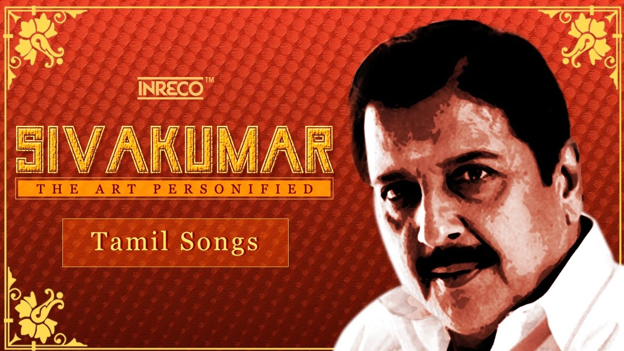 Kannadasan Hits (Kannadasan) Tamil Songs Download - Mp3Mad.Com