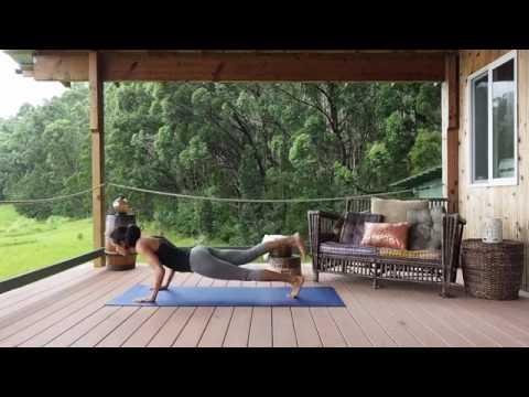 morning-yoga-for-weight-loss---20-minute-workout-fat-burning-yoga-meltdown-beginner-&-intermediate
