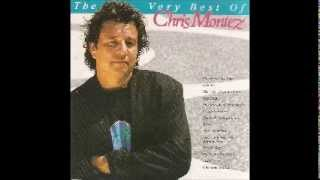 CHRIS MONTEZ_The Very Best Of_ALBUM FULL