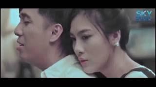 เพลงเวียดนามซึ้งๆ Anh Nhớ Em Người Yêu Cũ