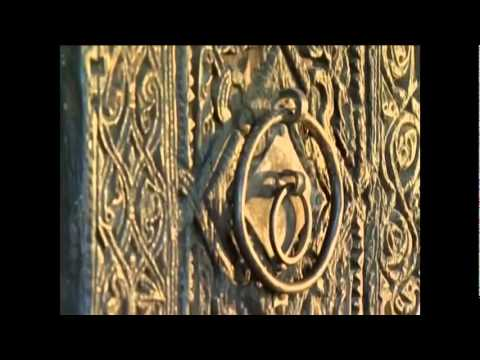 Dagestan People And Culture Documentary Part One