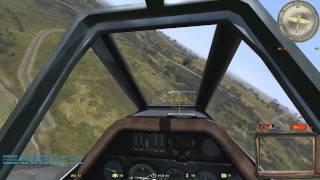 Iron Front: Liberation 1944 - Air Battle