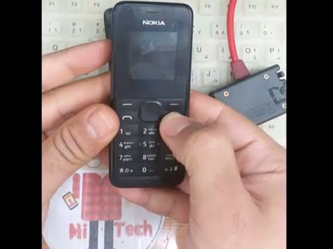 how-to-flash-adead-nokia-105-rm-908-using-advanced-turbo-flasher