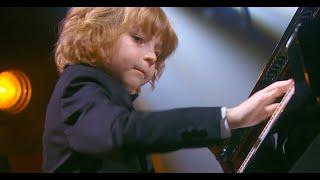 Online Concert Debussy Rachmaninov Elisey Mysin Youtube