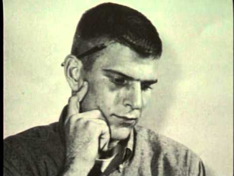 Pat Trammell, Alabama national championship QB remembered