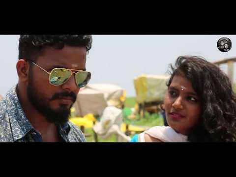 Donu Donu Donu Album Song || MANI MAICHAL Presents|| KULADEEP RAJANA || SASI RAM || THANUSHA DIMPLE