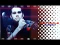 ►Multimale | Starboy [The Vampire Diaries,Shadowhunters,The Originals,Skam,Riverdale,Teen Wolf]