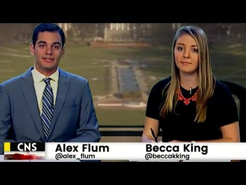 Maryland Newsline | Capital News Service's Daily Newscast//Nov. 16, 2017