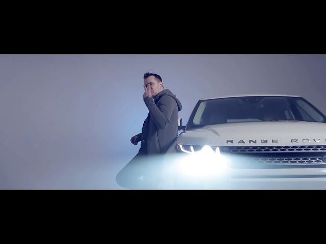 DenisaNek feat Mr Juve - Eu cu tine