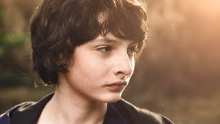 NO! Finn Wolfhard Being KILLED OFF of Stranger Things!?