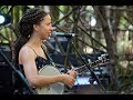 Kaia Kater Everything Is Free Gillian Welch Cover Woods Stage Pickathon 2017 S05E06 mp3