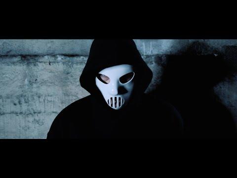 Смотреть клип Angerfist & Tha Watcher - Face My Style