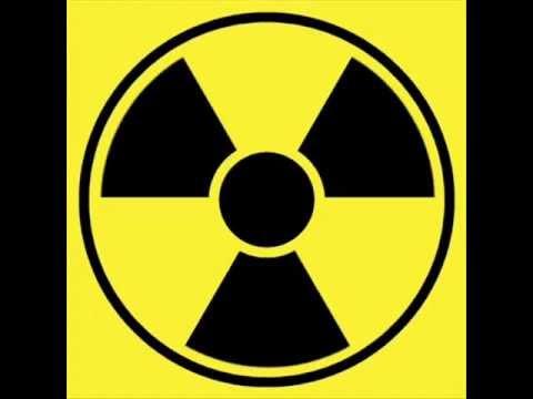 ¡Alerta Nuclear!