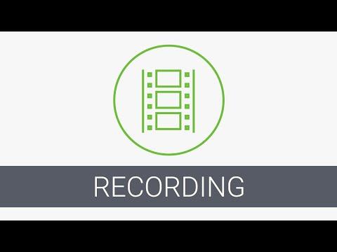 Вопрос: Как удалить учетную запись Dropbox?