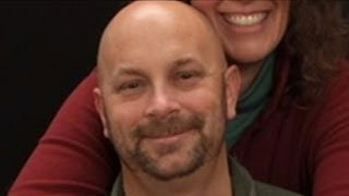 Nevada Middle School Shooting: Teacher Killed