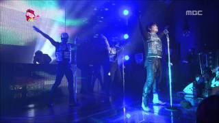 Infinite Challenge, Single Party, #16, 크리스마스 싱글 파티 20101225