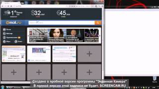 Где скачать игру css v34.(http://cssv34.ru/ вот ссылка., 2013-12-31T20:24:51.000Z)