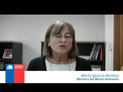 Parque marino Salas y Gómez - ¿Qué beneficios ambientales se obtendrán?