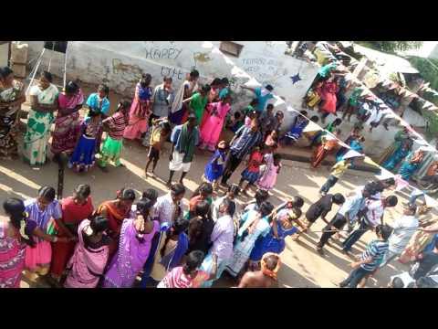 கோதை நாச்சியார் புரம் 15/01/2017