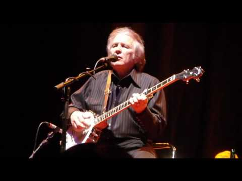 Don Mclean Masters of War