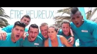 Club Vacances Espagne : Le Club Marmara Royal Monica 2016
