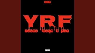 Y.R.F.