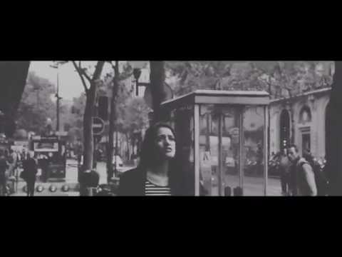 Friction - Long Gone Memory (Ft Arlissa)