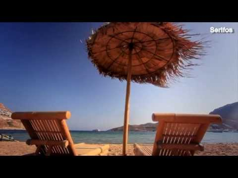 NEW Dance Club Summer Hits 2014 ( Ultimate Summer Video 2013) GREECE