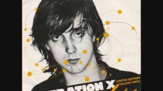 Gimme Some Truth - Generation X