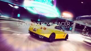 Tokyo Xtreme Racer 2 by Joseph Nanner & Vandal Hearts