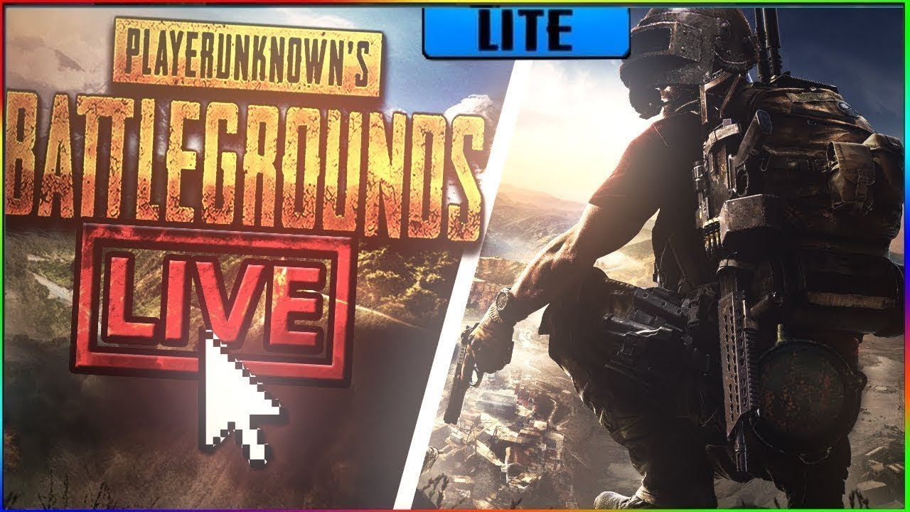 PUBG PC LITE | Major Update | TDM Mode And Sound Fix | PUBG Memes