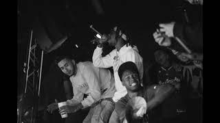 "🍐 [FREE] SOB x RBE Type Beat - ""Run it up"" | Shoreline Mafia Type Beat"