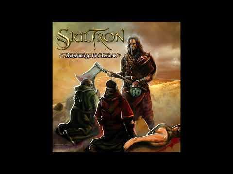 Skiltron - Beheading The Liars (Full Album 2008 with Bonus Track)
