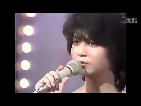 少女の中の悪魔 田中久美 Kumi Tanaka