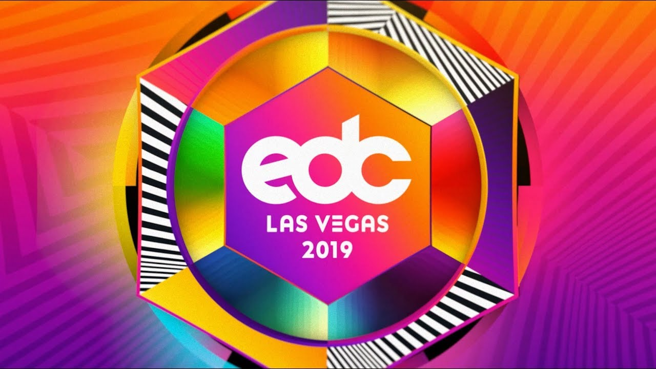 EDC 2020 lineup announced, headliners include The ...