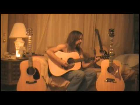 how to play south wind celtic guitar